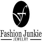 FashionJunkieJewelry