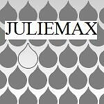 JULIEMAX Belt Buckle Hat