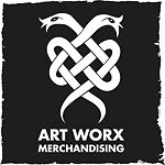 art-worx-merchandising