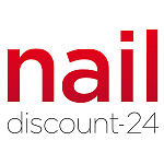 Nail Discount 24 Auf Ebay