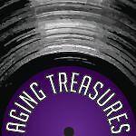 Aging Treasures