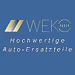 weko-bmw-gebrauchtteile