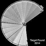 targetfound2014
