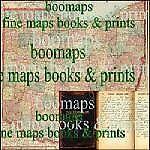 boomaps Antique Maps Prints Posters