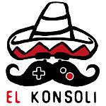 El Konsoli