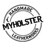 MyHolster ebay STORE