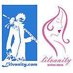 lilvanity
