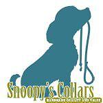 Snoopys Collars