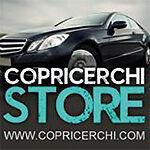 Copricerchi Store