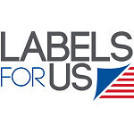 Labels for Us