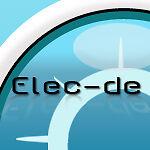 Elec-De2013