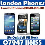 Smart Mobile Phones