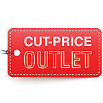 cut-price-outlet