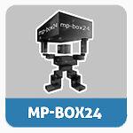 mp-box24