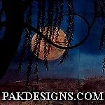 PAK DESIGNS