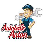 Autoteile Anton