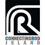 ConnectingrodIsland