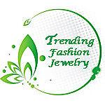 Trending Fashion Jewelry