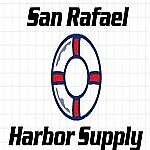 San Rafael Harbor Supply