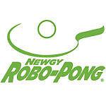 Newgy Robo-Pong