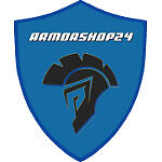ArmorShop24