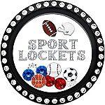 SportLockets