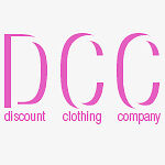 discountclothingcompany