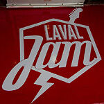 Laval Jam - Band Wanted for Feb  (Laval)