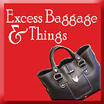 Excess Baggage and Things