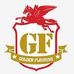 goldenflourish828us