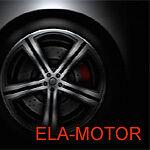 ELA-MOTOR