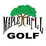 maplehillgolf