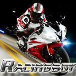 racingboy8261
