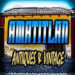 Amatitlan Antiques and Vintage