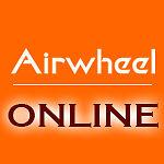 AIRWHEEL ONLINE