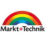 Markt+Technik