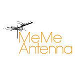 MeMe Antenna