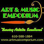 artmusicemporium