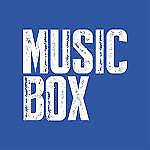 musicboxukcom