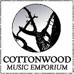 Cottonwood Music Emporium