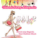 Direct-Sexy-Lingerie