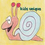 kidsunique14