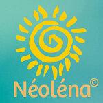 Neolena