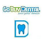 GoBuyDental--Dental Implants Eshop