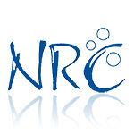 NRC Nitrox