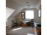 LOVELY STUDIO FLAT/APARTMENT AVAILABLE FOR RENT IN NEW MALDEN