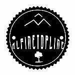 alpinetopline
