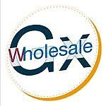 Gx Wholesale 2015