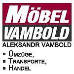 vambold-moebel-rostock