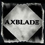 AxBlade